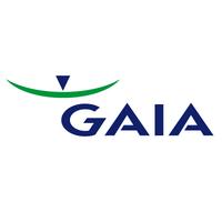 @GAIA_COM