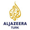 AlJazeera Türk Canlı