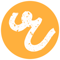 Recetin.com   Social Profile