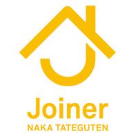 Joiner | Social Profile