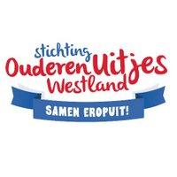 StichtingOUW