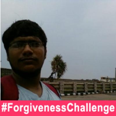 apurva prabhawalkar | Social Profile