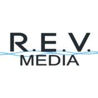 REVMediaNL