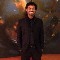 Shreyas   Social Profile
