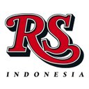 Photo of RollingStoneINA's Twitter profile avatar