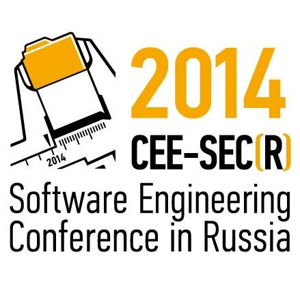 Central & Eastern European Software Engineering Conference