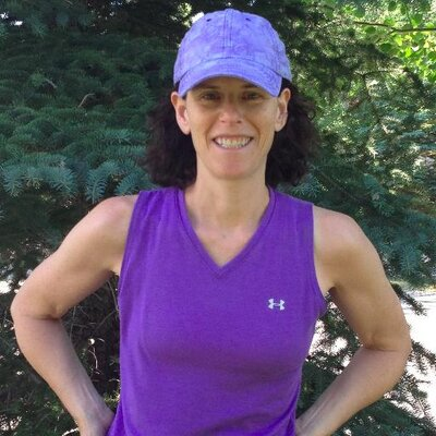 Carrie Bell | Social Profile