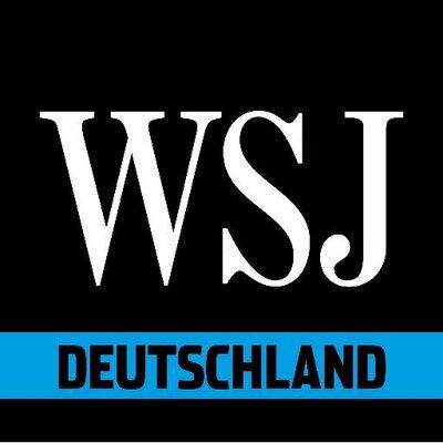 WSJ Deutschland