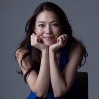 Shoko Nomiya | Social Profile