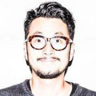 小林こばーん朋寛 | Social Profile