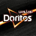 Doritos Egypt