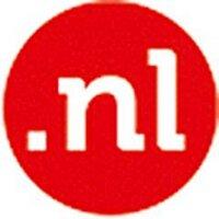 accountant_nl