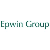 @EpwinGroup
