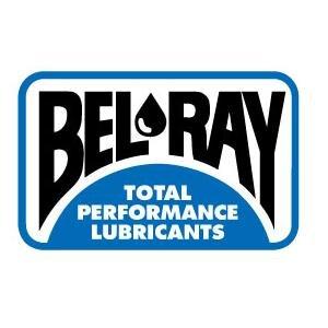Bel-Ray Company Social Profile