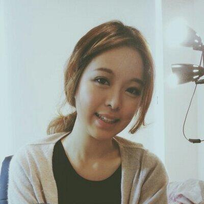 Sarah-Jane Ho | Social Profile