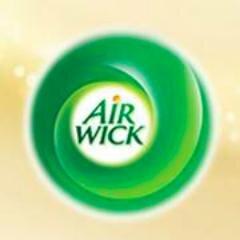 Air Wick Türkiye  Twitter Hesabı Profil Fotoğrafı