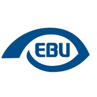 euroblind