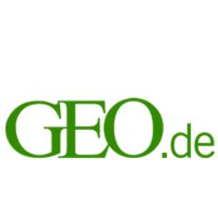 GEO.de_Reise  Twitter Hesabı Profil Fotoğrafı