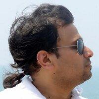 NitiN Kumar Jain | Social Profile