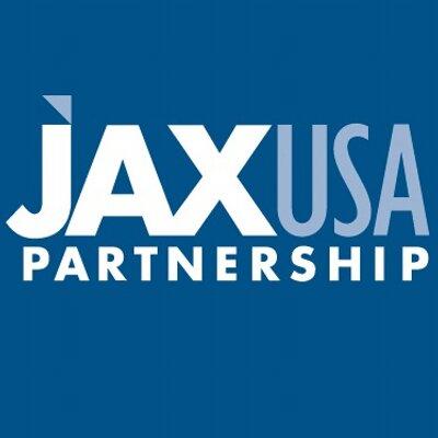 JAXUSA Partnership | Social Profile