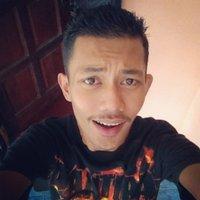 @afizalawang - 1 tweets