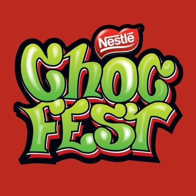 Nestle ChocFest