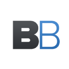 BMWBLOG Social Profile