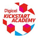 Photo of Digicelfootball's Twitter profile avatar