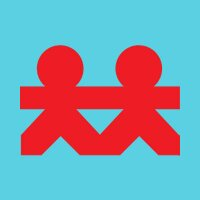 Children's at VUMC   Social Profile