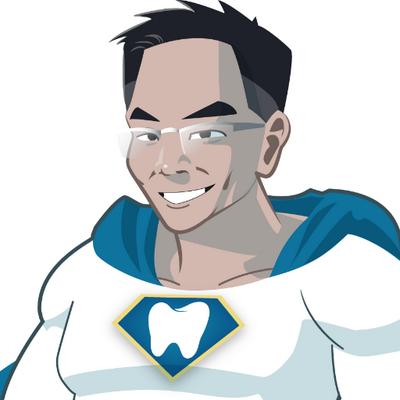 Dr. Tooth Bradford