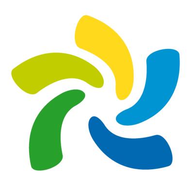 GranCanaria.com Social Profile