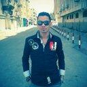 Besho Besho (@012roza) Twitter