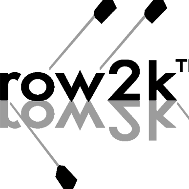 row2k Social Profile