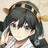 @SuperKirishiman