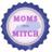 MomsForMitch profile