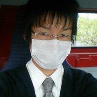 太 清克@BooBoo/Fシステム | Social Profile