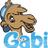 @GabiH2O