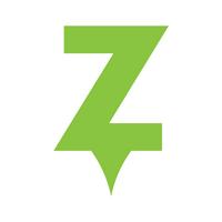 ZoomProspector.com | Social Profile