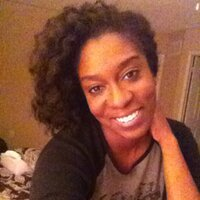 Roxanne Morgan | Social Profile