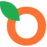 @orangecollar - 1 tweets