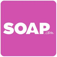 Soap.com | Social Profile