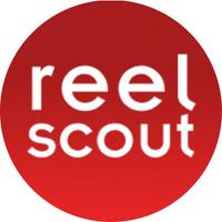 Reel-Scout, Inc.  | Social Profile