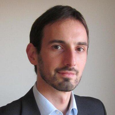 Jesús Maeso | Social Profile