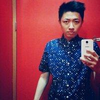 elvin | Social Profile