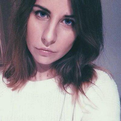 Mlle Francesca Bibi | Social Profile