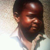 Zakhele Tshabalala | Social Profile