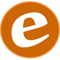 Esoko | Social Profile