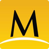 CS Monitor | Social Profile