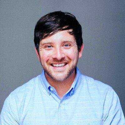 Scott Miller | Social Profile