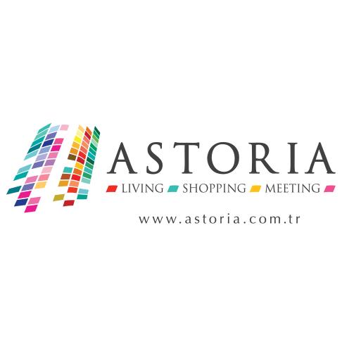 Astoria Avm